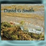 David G Smith - Straw Houses