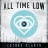 Future Hearts B Sides EP