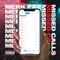 100 Missed Calls (feat. Jr.Boy) - Merk lyrics