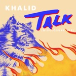 Talk (Disclosure VIP) - Single