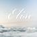 """Bagatelle No. 25 in a Minor, WoO 59 """"Für Elise"""" - Elise Bechstein"""