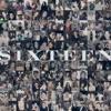 Sixteen - Single, Ellie Goulding