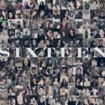 Sixteen - Single