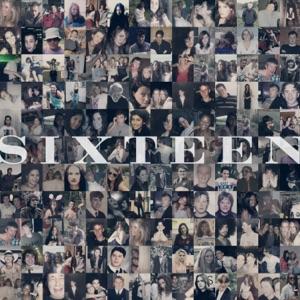 ELLIE GOULDING - Sixteen Chords and Lyrics