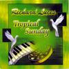 Richard Luces - Gospel Medley artwork