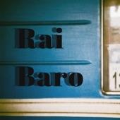 Mahala Raï Banda - Rai Baro