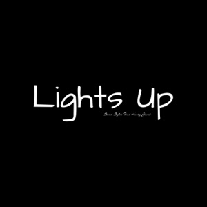 Steven Styles - Lights Up feat. Harry Jacob