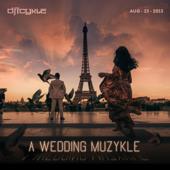 [Download] Padayappa (Flute BGM) MP3
