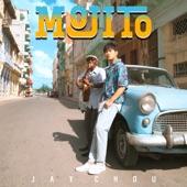 Jay Chou - Mojito