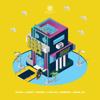 Ozuna, Daddy Yankee & J Balvin - Baila Baila Baila (feat. Daddy Yankee, J Balvin, Farruko & Anuel AA) [Remix]