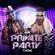 All Elite Wrestling - Private Party Theme