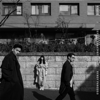 Isyana Sarasvati, Afgan & Rendy Pandugo - Lagu Cinta artwork