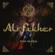 #МУЗЫКАДЛЯДУШИ - Al Fakher