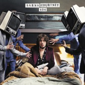 Barns Courtney - London Girls