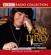 Richard Curtis - Vicar Of Dibley 1