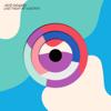 John Digweed: Last Night at Output - Various Artists