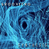 Groovecho - Synthesis  artwork