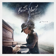 Let It Grow - Beth Hart - Beth Hart