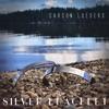 Silver Bracelet - Single