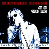Southside Johnny and The Asbury Jukes - This Time It's For Real