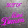 Mini Demon - You Got a Friend in Me artwork