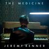 Джереми Реннер - The Medicine обложка