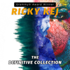 Ricky Kej - Ricky Kej - the Definitive Collection