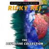Ricky Kej - Ricky Kej - the Definitive Collection