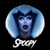 Sharon Needles - Spoopy - Ep