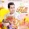 Holli Single