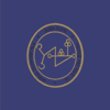The Hermetic Organ, Vol. 7: St. John the Divine 2013 - John Zorn