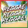 Reggae, Reggae, Reggae! - Various Artists
