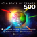 Armin van Buuren, Paul Oakenfold, Markus Schulz, Cosmic Gate & Andy Moor - A State of Trance 500 (Mixed by Armin van Buuren, Paul Oakenfold, Markus Schulz, Cosmic Gate & Andy Moor)