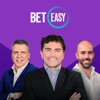The BetEasy Leagues Club NRL Podcast