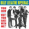 You Know / Will You Dance With Me? - Single