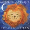 When the Lion Sleeps