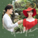 Say Goodbye - Song Haye