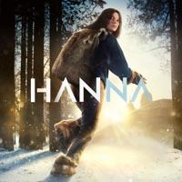 Télécharger Hanna, Season 1 Episode 4