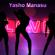 Yasho Manasu - Free Song