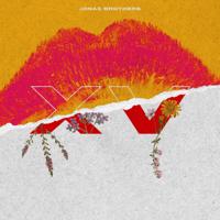 Album X (feat. KAROL G) - Jonas Brothers