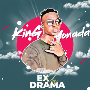 King Monada - We Made It