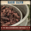 Aaron Kaplan & Jamison Hollister - The Moonshine Music Co: Ragin' Cajun