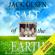 Jack Olsen - Salt of the Earth (Unabridged)