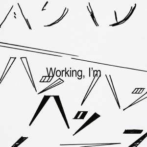 Sam Tiba - Working, I'm
