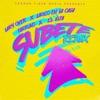 Lary Over, Farruko & El Alfa - Súbete (feat. Lírico En La Casa)