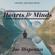 Dr. Joe Dispenza - Hearts And Minds