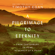 Timothy Egan - A Pilgrimage to Eternity: From Canterbury to Rome in Search of a Faith (Unabridged)