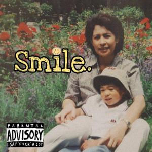 Casey Garcia - Smile