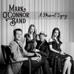 Mark O'Connor Band - Macedonia