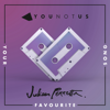 YOUNOTUS & Julian Perretta - Your Favourite Song Grafik